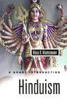 Hinduism: A Short Introduction
