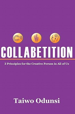 collabetition-3-principles-for-the-creative-person-in-all-of-us