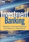 Investment Bankin...