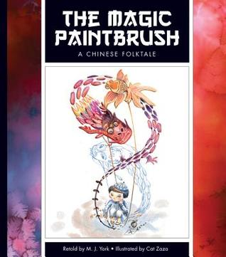 the-magic-paintbrush-a-chinese-folktale