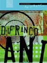 Ani DiFranco: Best of PVG