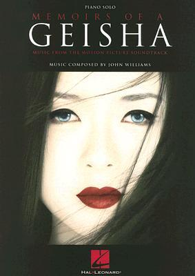 Memoirs Of A Geisha: Music From The Motion Picture Soundtrack
