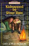 Kidnapped by River Rats: William and Catherine Booth (Trailblazers)
