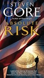 Absolute Risk (Graham Gage #2)