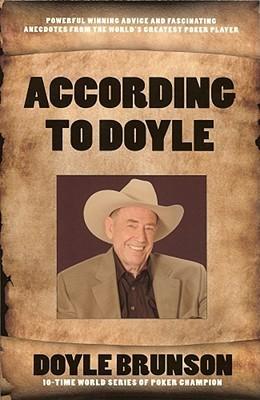 according-to-doyle
