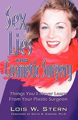 sex-lies-and-cosmetic-surgery-things-you-ll-never-learn-from-your-plastic-surgeon