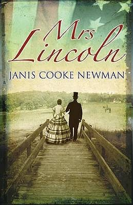 Ebook Mrs Lincoln by Janis Cooke Newman DOC!