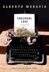 Conjugal Love