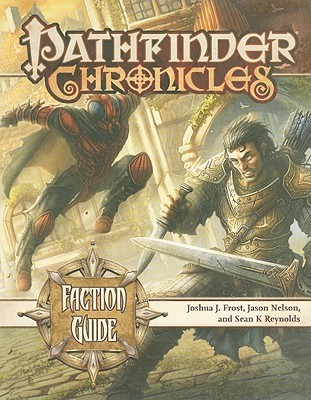 pathfinder-chronicles-faction-guide