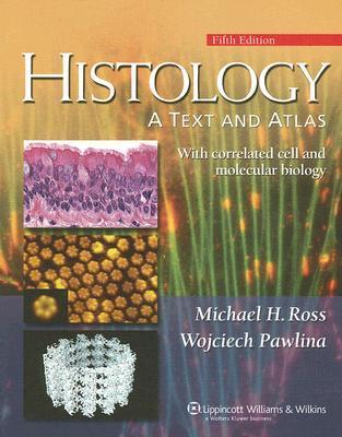 book Ultrasonic Methods in Evaluation of Inhomogeneous