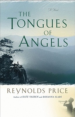 The Tongues of Angels