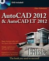 AutoCAD 2012 and ...