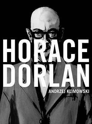 Descargue el libro electrónico gratuito para encender el fuego Horace Dorlan