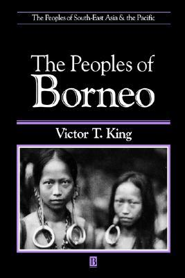 The Peoples of Borneo: 1460-1610