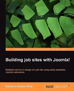 building-job-sites-with-joomla