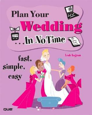 plan-your-wedding-in-no-time