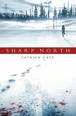 Sharp North (Sharp North, #1)