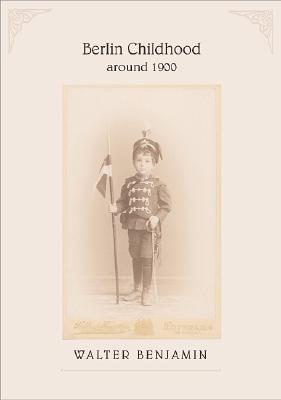 Berlin Childhood around 1900 EPUB