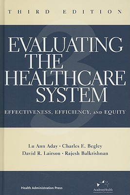 evaluating-the-healthcare-system-effectiveness-efficiency-and-equity