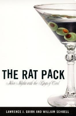 The Rat Pack: Neon Nights with the Kings of Cool
