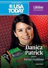 Danica Patrick: Racing's Trailblazer