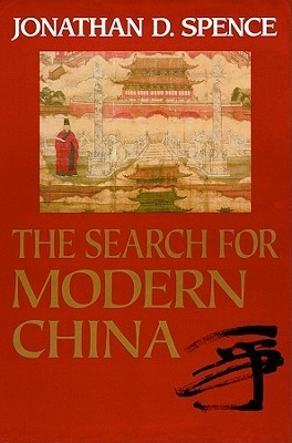 The Search for Modern China: Part 2