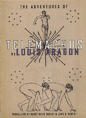 the-adventures-of-telemachus