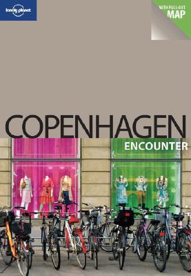 Copenhagen Encounter by Michael Booth
