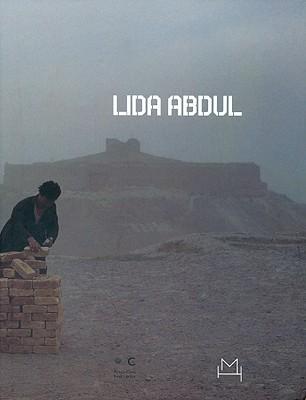 Lida Abdul