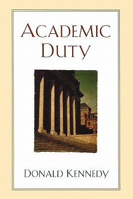 academic-duty