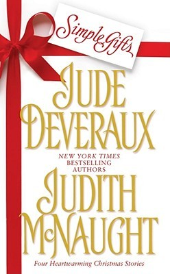 Simple Gifts by Jude Deveraux