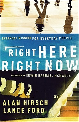 right-here-right-now-everyday-mission-for-everyday-people