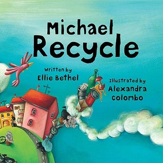 persuasive letter for recycling ebook