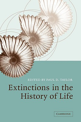 extinctions-in-the-history-of-life