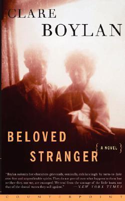 Beloved Stranger by Clare Boylan