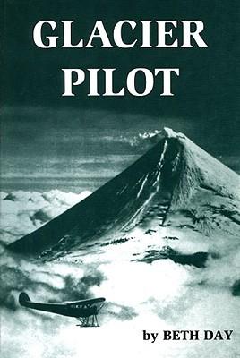 glacier-pilot