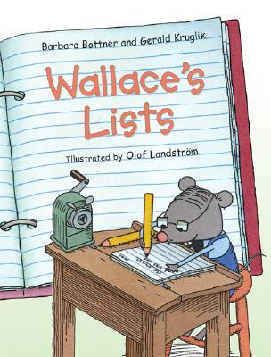 wallace-s-lists
