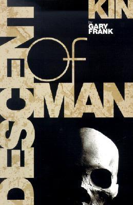 Kin: Descent of Man