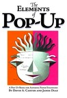 Elements of Pop Up by James Diaz