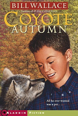 Coyote Autumn 978-0613682251 por B. Wallace FB2 MOBI EPUB