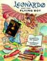Leonardo and the Flying Boy
