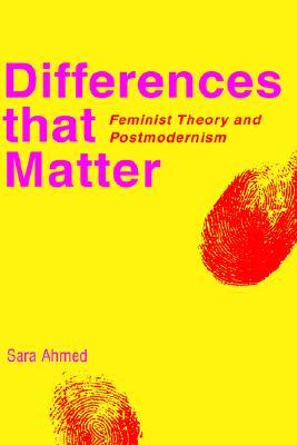 differences-that-matter-feminist-theory-and-postmodernism