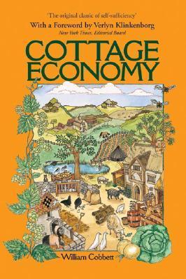ผลการค้นหารูปภาพสำหรับ Cottage Economy
