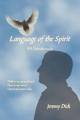 language-of-the-spirit-99-devotionals