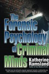 The Forensic Psyc...