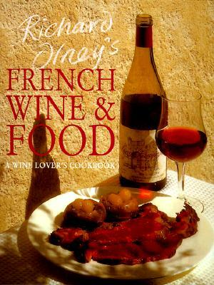 provencal table exuberant food and wine from the domaine tempier vineyard