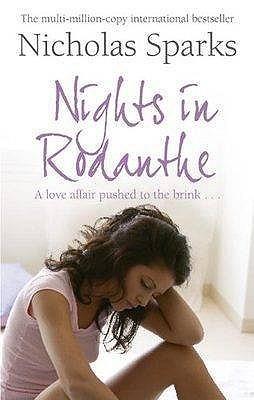 Nights in Rodanthe