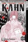 Shin Megami Tensei (KAHN) Volume 1 (Shin Megami Tensel Kahn) (v. 1)