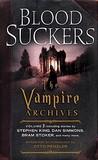 Bloodsuckers: The...
