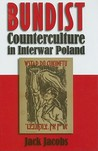 Bundist Counterculture in Interwar Poland